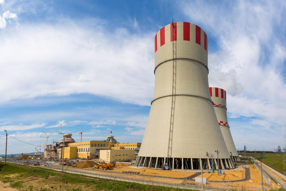 красиво звучат атомная станция в воронеже фото функциональная